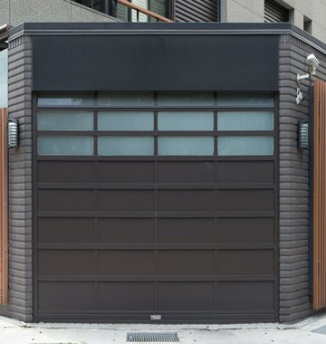 Expert Garage Doors , Chicago, IL 773-948-4536